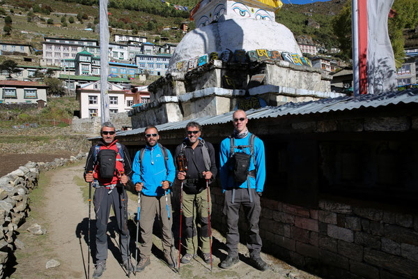 Nepal_Everest4_Jürgen_Sedlmayr_425