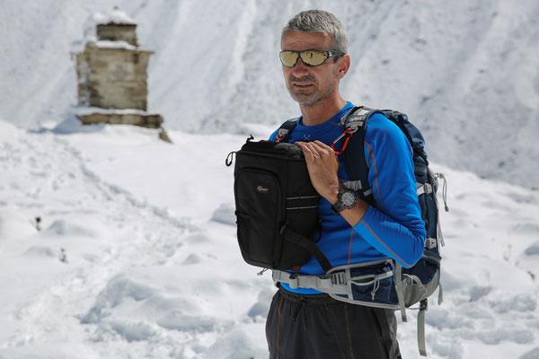 Jürgen_Sedlmayr_CASIO_Sportuhren_Nepal3