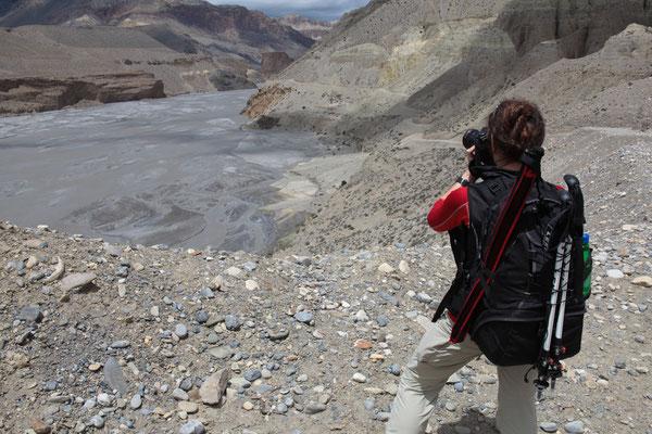 Nepal_UpperMustang_Reisefotograf_Jürgen_Sedlmayr_79