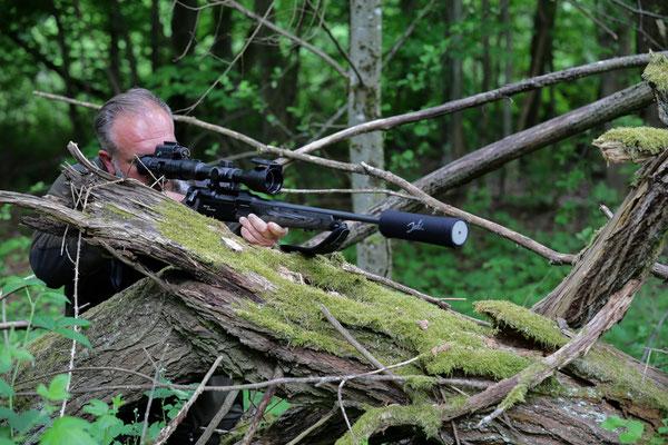 Jagd-und-Waffen-Shooting-DIYCON-PfaelzerWald-2021-nr13