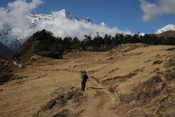 Nepal_Everest3_Der_Fotoraum_Reisefotograf_305