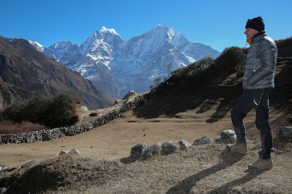 Fotogalerie_Nepal_Everest2_Abenteurer_Jürgen_Sedlmayr_121