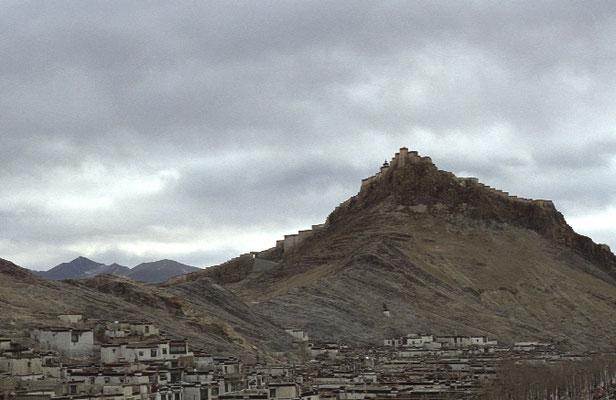 Tibet_Abenteurer_Jürgen_Sedlmayr_155