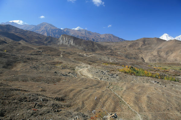 Nepal_Mustang_Expedition_Adventure_Abenteurer_Jürgen_Sedlmayr_293