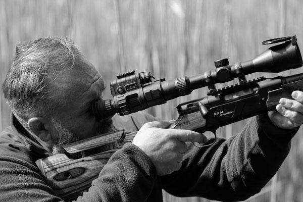 Jagd-und-Waffen-Shooting-DIYCON-PfaelzerWald-2021-nr11
