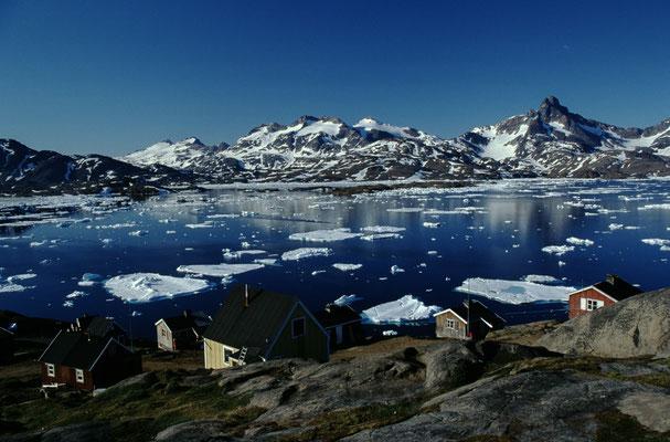 Grönland_Reisefotograf_Jürgen_Sedlmayr_56