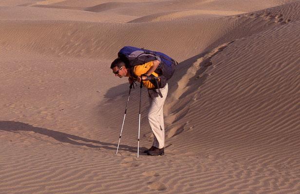 Indien_Expedition_Adventure_Jürgen_Sedlmayr_298