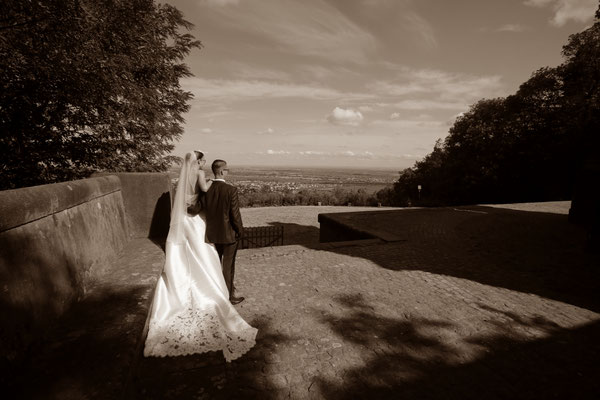 Hochzeitsfotograf-JürgenSedlmayr-Julia-Christoph303