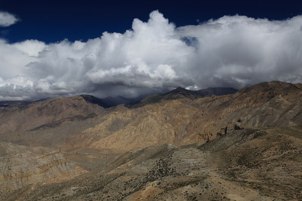 Nepal_UpperMustang_Expedition_Adventure_Jürgen_Sedlmayr_225