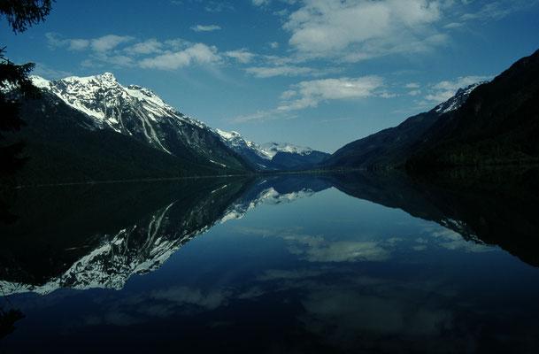 Alaska_2_Reisefotograf_Jürgen_Sedlmayr_177