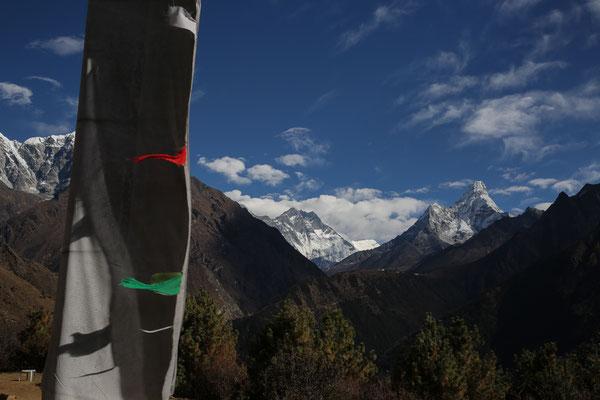 Nepal_Everest2_Reisefotograf_Jürgen_Sedlmayr_61