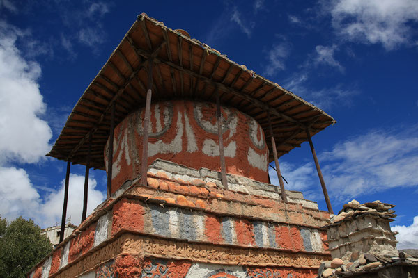 Nepal_UpperMustang_Jürgen_Sedlmayr_423