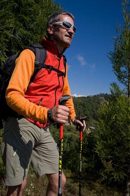 Trekkingstöcke_LEKI_Nepal_Jürgen_Sedlmayr5