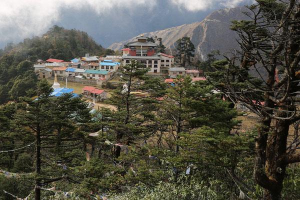 Nepal_Everest4_Der_Fotoraum_Abenteurer_415