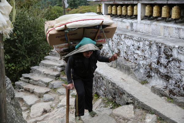 Nepal_Everest3_Reisefotograf_Jürgen_Sedlmayr_51