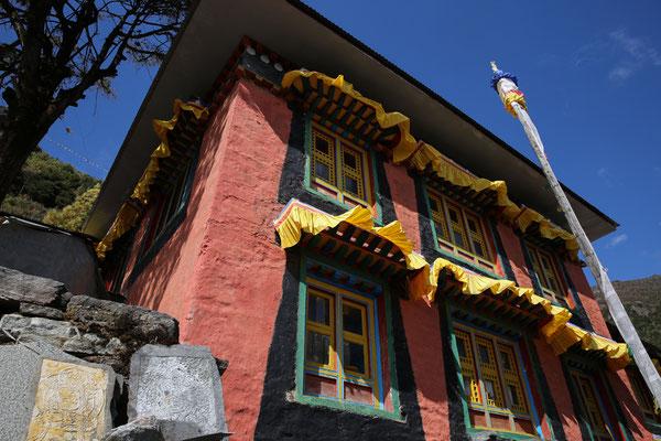 Unterwegs_Himalaya_Jürgen_Sedlmayr_Expedition_Adventure_45