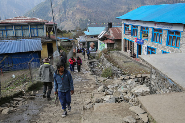 Nepal_Everest2_Reisefotograf_Jürgen_Sedlmayr_21