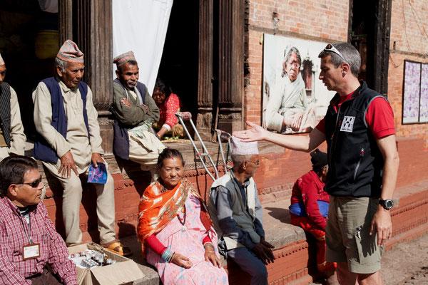 Spendenübergabe-Juergen-Sedlmayr-Nepal30