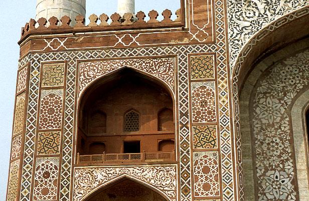 Indien_Reisefotograf_Jürgen_Sedlmayr_193