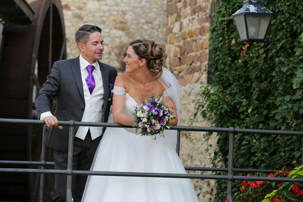 Der-Fotoraum-Hochzeitsfotograf-Juergen-Sedlmayr-Shooting49