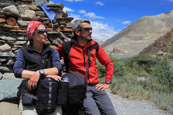 Sportuhren_CASIO_EXPEDITION_ADVENTURE_Nepal12