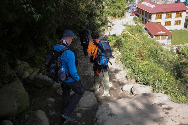 Nepal_Everest4_Reisefotograf_Jürgen_Sedlmayr_55