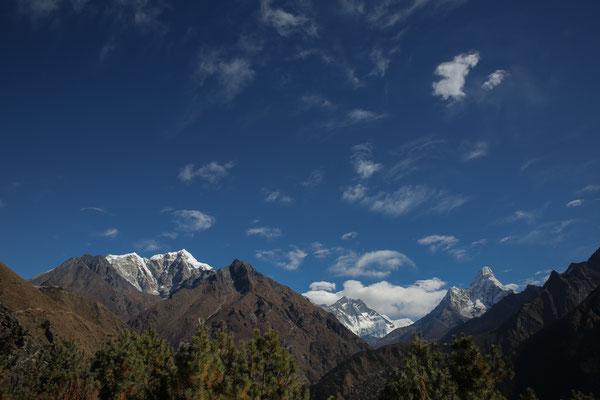 Nepal_Everest2_Reisefotograf_Jürgen_Sedlmayr_60