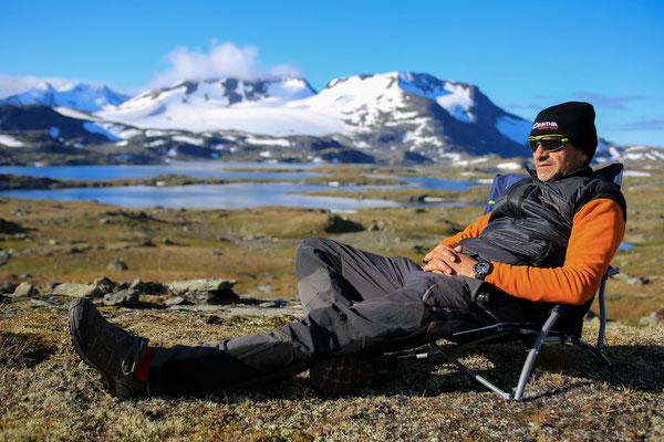 BelSol_Campingzubehör_Jürgen_Sedlmayr_Norwegen_05