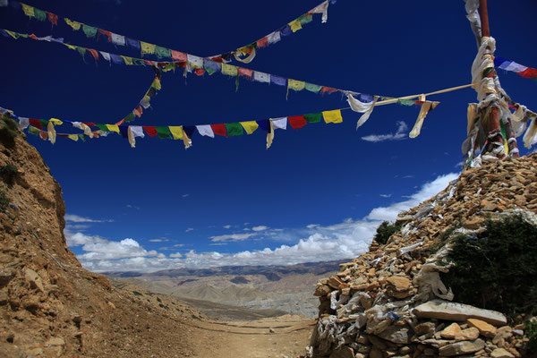 Nepal_UpperMustang_Expedition_Adventure_Jürgen_Sedlmayr_215