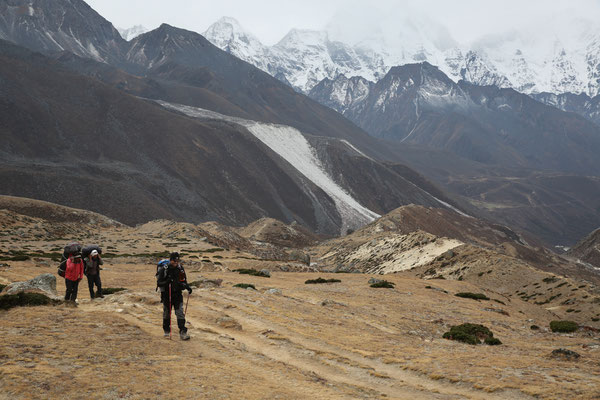 Nepal_Everest4_Expedition_Adventure_Jürgen_Sedlmayr_178