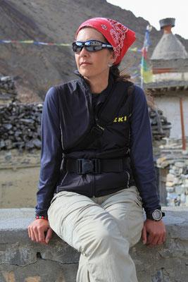 Der_Fotoraum_Nepal_UpperMustang_Jürgen_Sedlmayr_506