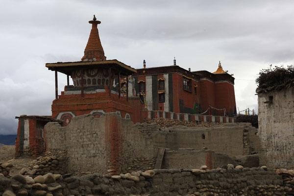 Nepal_UpperMustang_Der_Fotoraum_Jürgen_Sedlmayr_314