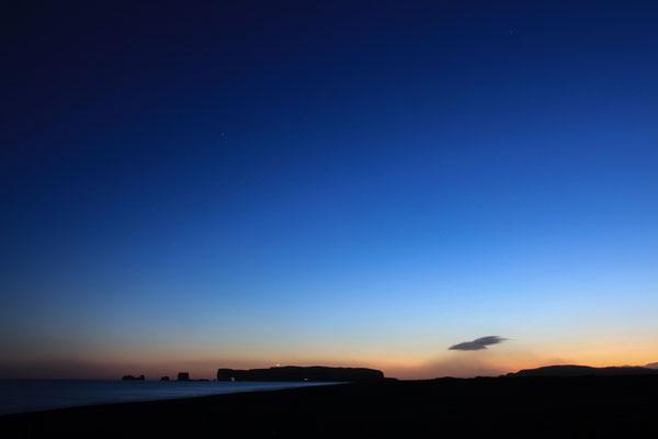 ISLAND_3.3_Reisefotograf_Abenteurer_Jürgen_Sedlmayr_75