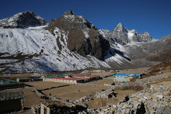 Fotogalerie_Nepal_Everest2_Reisefotograf_Jürgen_Sedlmayr_174