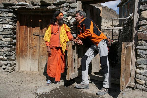 Nepal_Mustang_Expedition_Adventure_Reisefotograf_Jürgen_Sedlmayr_106
