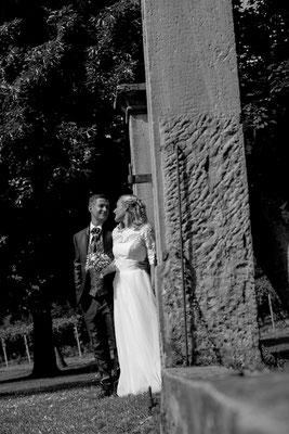 Hochzeitsfotograf-Juergen-Sedlmayr2224