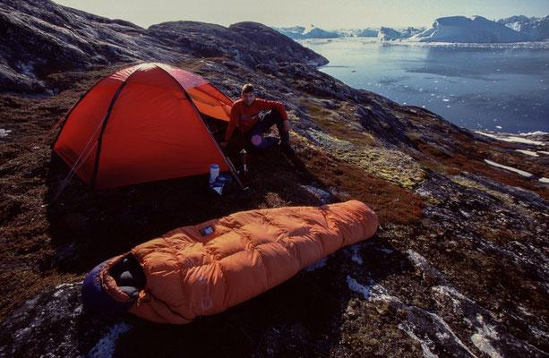 Grönland_Reisefotograf_Abenteurer_Jürgen_Sedlmayr_38