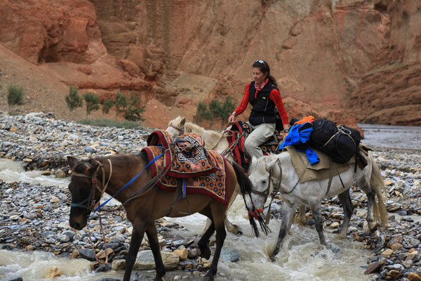Nepal_UpperMustang_Jürgen_Sedlmayr_482