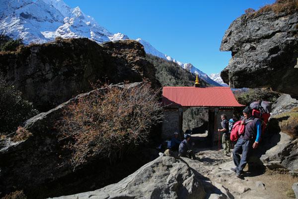 Nepal_Everest4_Der_Fotoraum_Abenteurer_396