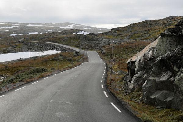 Norwegen_2017_Expedition_Adventure_Jürgen_Sedlmayr_203