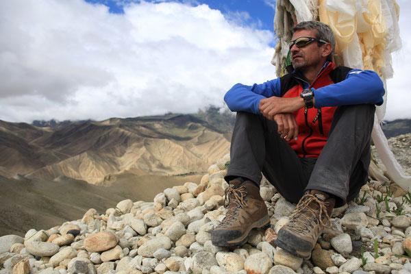 ADIDAS_Sonnenbrille_Nepal_Jürgen_Sedlmayr27