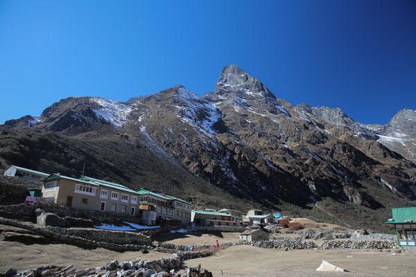 Nepal_Everest2_Abenteurer_Jürgen_Sedlmayr_112