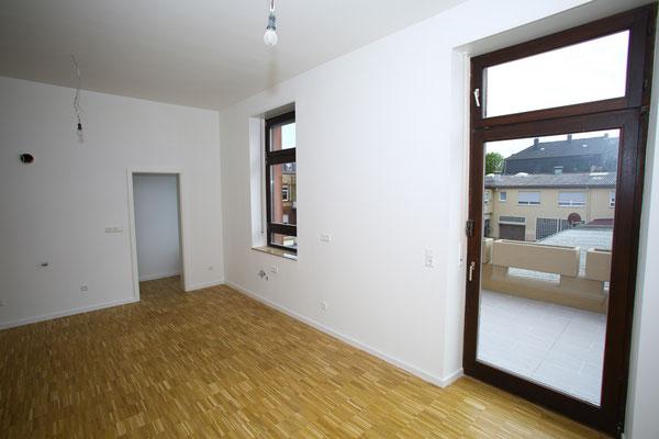 DER-FOTORAUM-Immobilienfotograf-Juergen-Sedlmayr-IN4