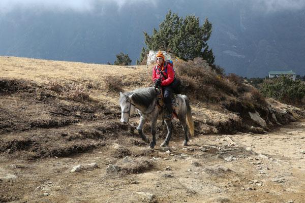 Nepal_Everest3_Expedition_Adventure_Jürgen_Sedlmayr_157