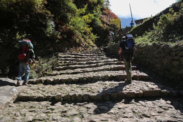 Nepal_Everest4_Jürgen_Sedlmayr_431
