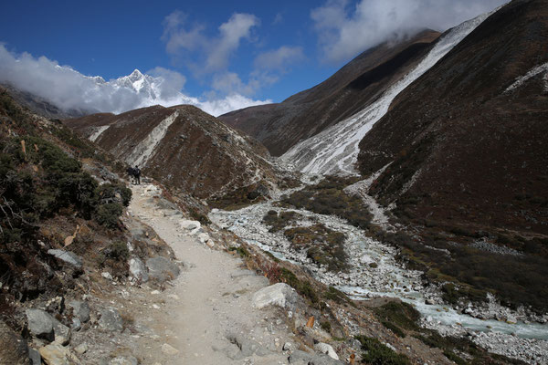 Nepal_Everest4_Abenteurer_Jürgen_Sedlmayr_132