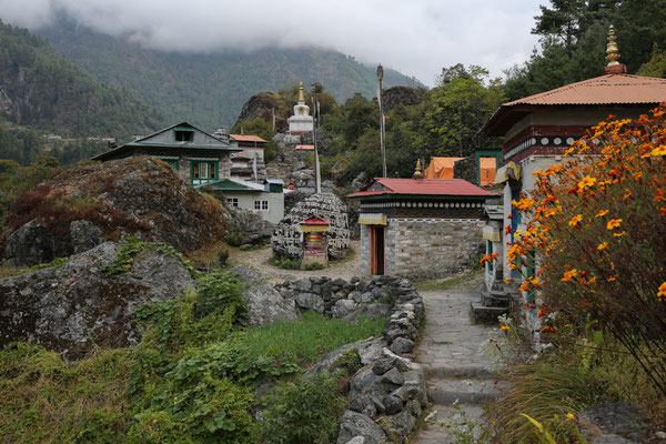 Nepal_Everest1_Abenteurer_Jürgen_Sedlmayr_78