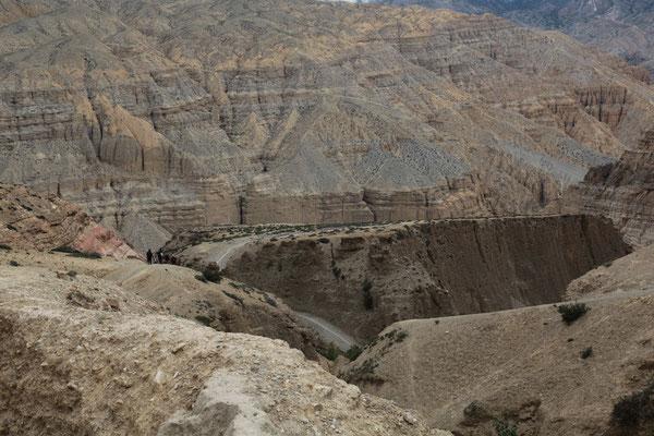 Nepal_UpperMustang_Abenteurer_Jürgen_Sedlmayr_157