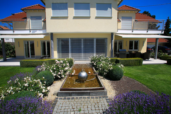 Immobilienfotograf-Juergen-Sedlmayr-Front2-Immobilienfotografie