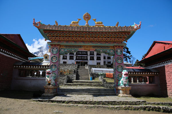 Nepal_Everest4_Der_Fotoraum_Abenteurer_407
